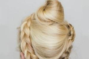 Basic Hair-styling (základné techniky)