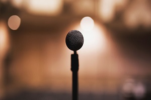 Kurz spevu krok za krokom (10h)