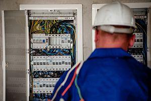 Školenie elektrotechnikov  §20, § 21, § 22, § 23 - akreditovaný kurz