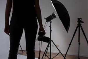 ON-LINE FOTOGRAFICKÝ kurz - / - (interaktívne školenie)