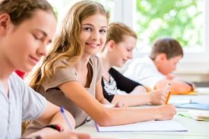 Druhý krok - akreditované vzdelávanie pre pedagogických a odborných zamestnancov