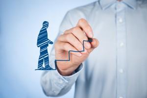 Právne požiadavky organizácie v oblasti BOZP, OPP a OŽP