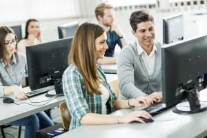 Vedenie porád a skupinové rozhodovanie online