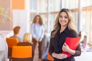 Rekvalifikačný kurz cez program úradov práce REPAS+ Bratislava