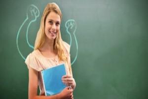 online jazykové kurzy taliančiny