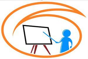 Certifikovaný logistik / Certifikovaný manažér logistiky