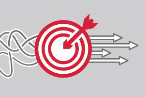 Action mapping. Aby vaše kurzy mali hlavu a pätu | webinár