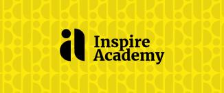 Inspire Academy (Kulturmarket 2 s.r.o.)