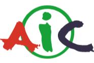 Ázijské Info Centrum - Jazyková škola