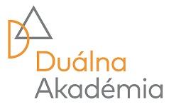 Duálna akadémia,z.z.p.o.