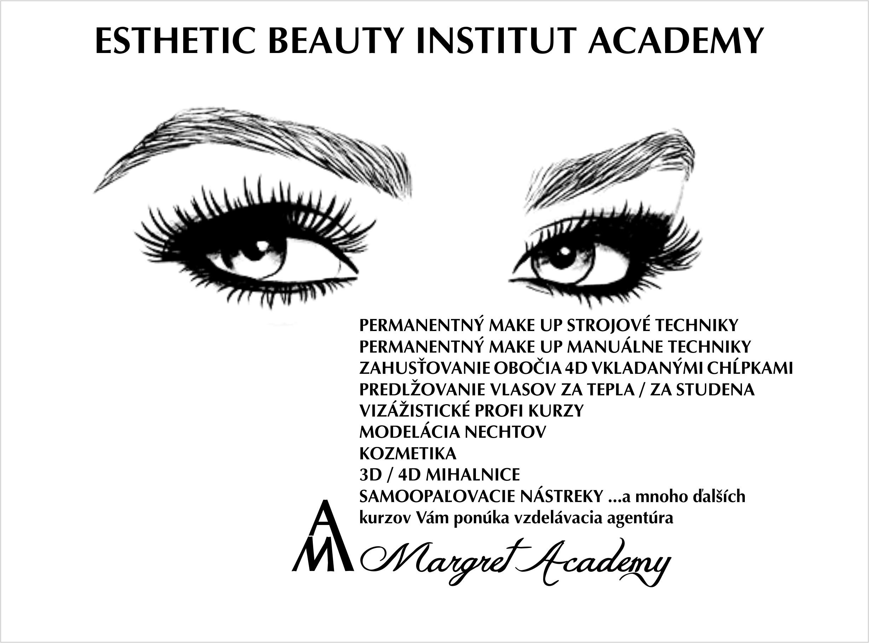 Margret Academy s.r.o.