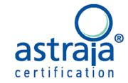 ASTRAIA® Certification, s.r.o.