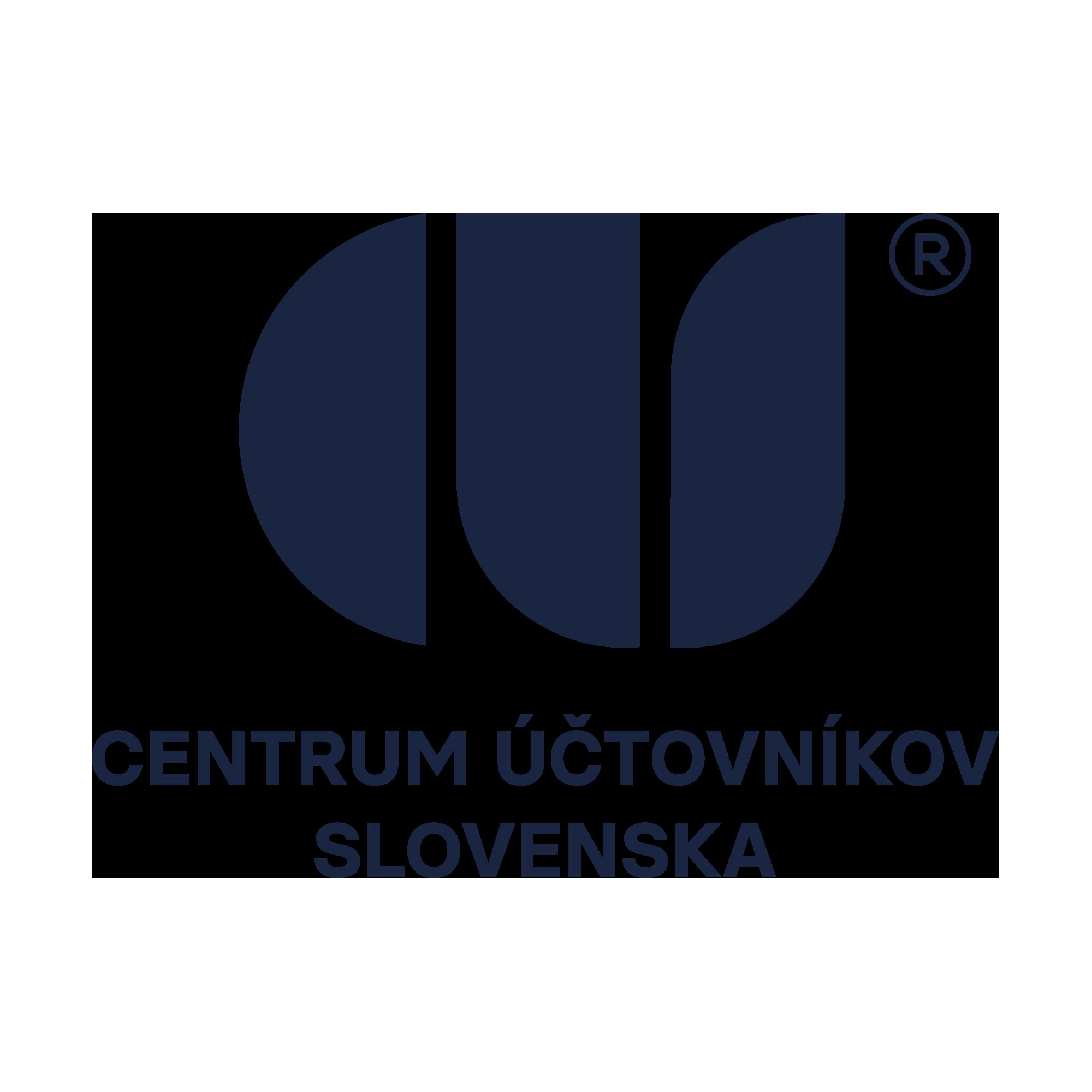 CUS – Centrum účtovníkov Slovenska