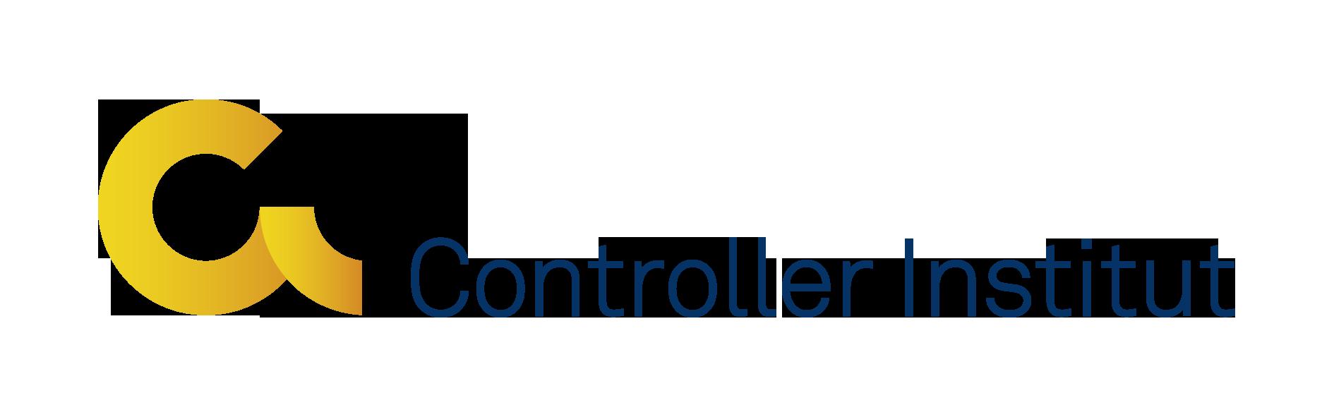 Controller Institut s.r.o.