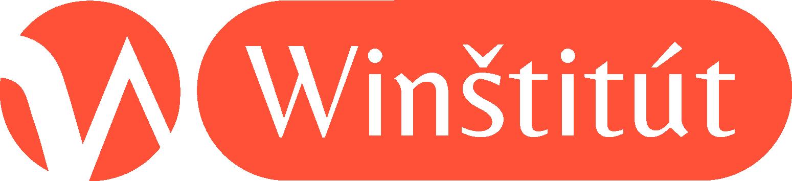 Winštitút