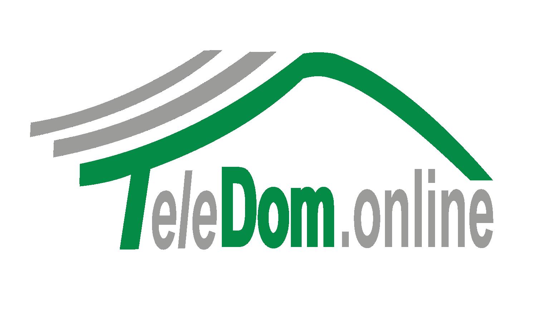 TeleDom – Vzdelávacie centrum