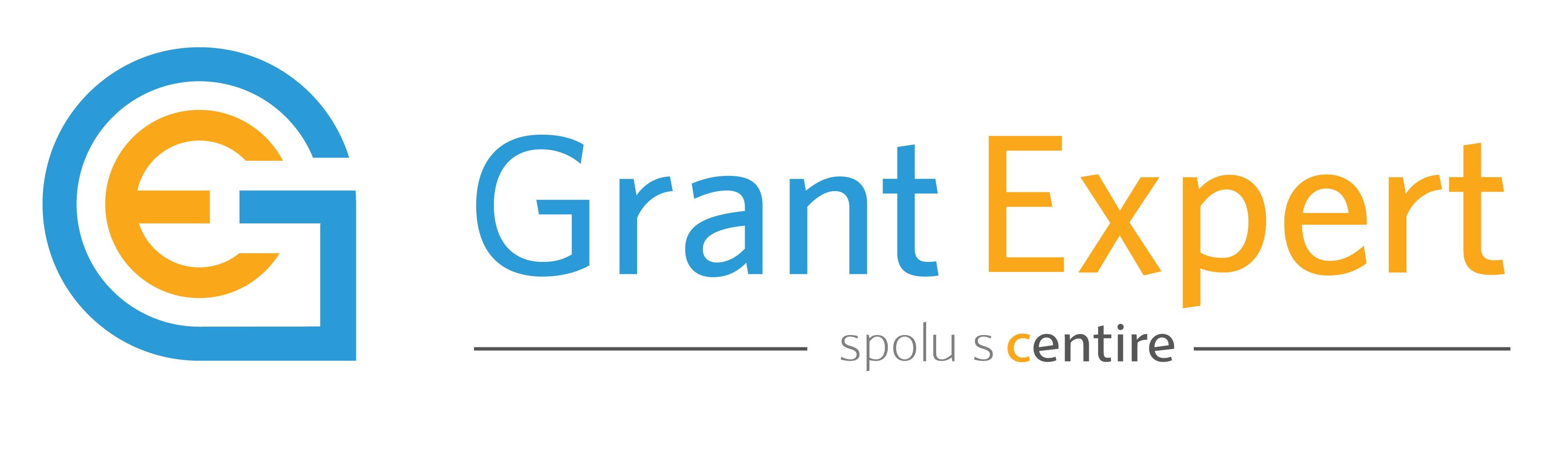 Grantexpert s. r. o.