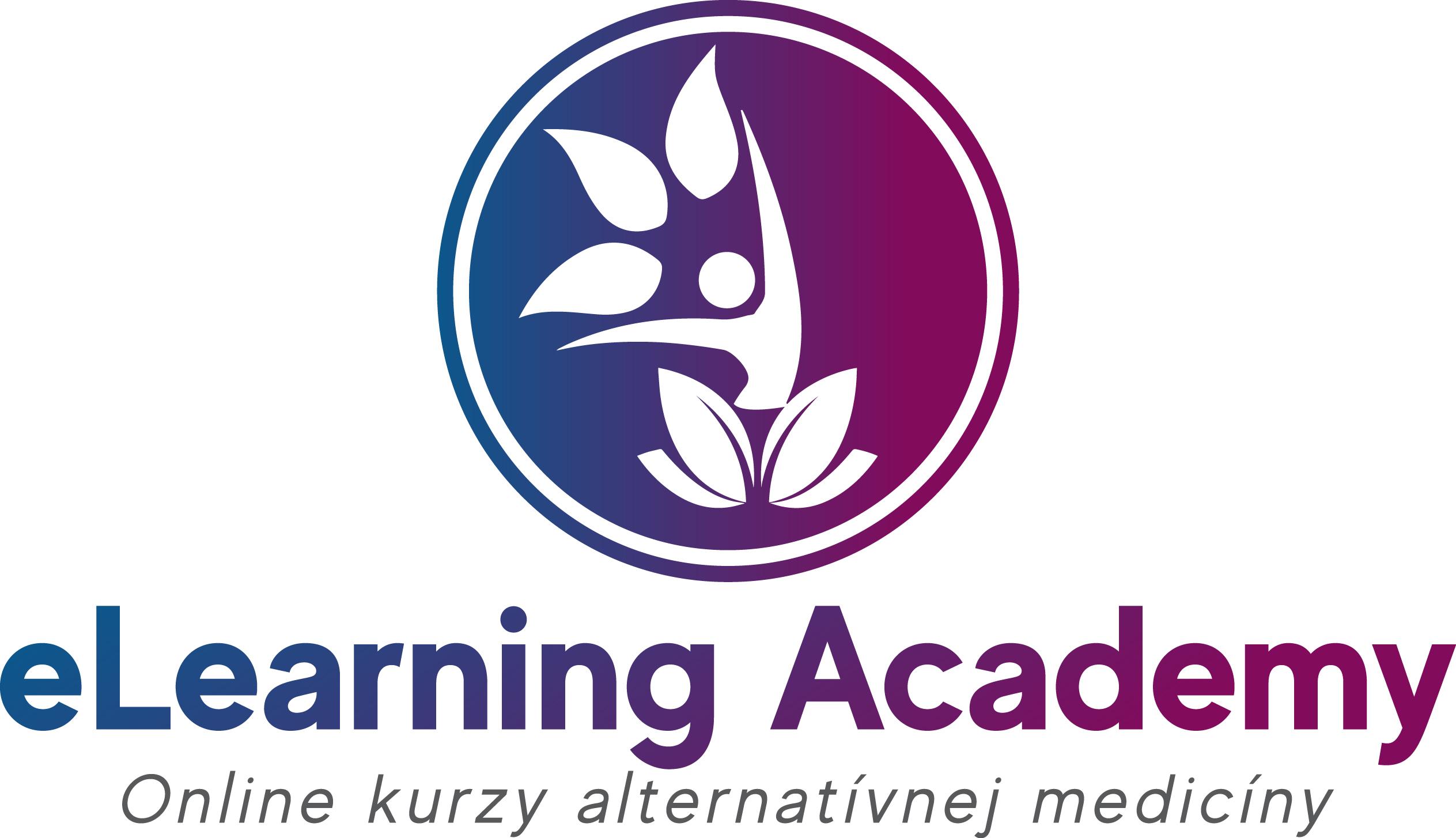 Ing. Jana Jašková - eLearning Academy