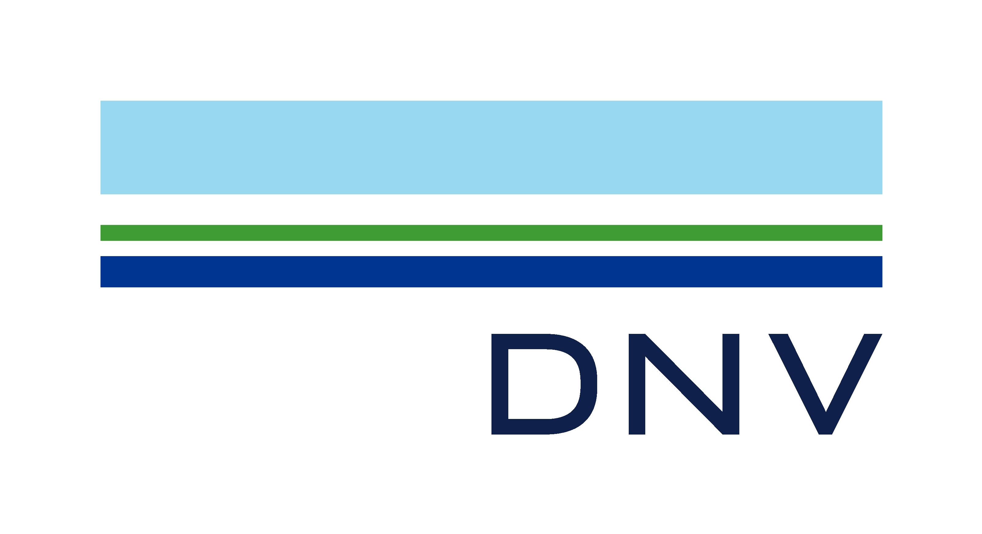 DNV Business Assurance Slovakia s.r.o.