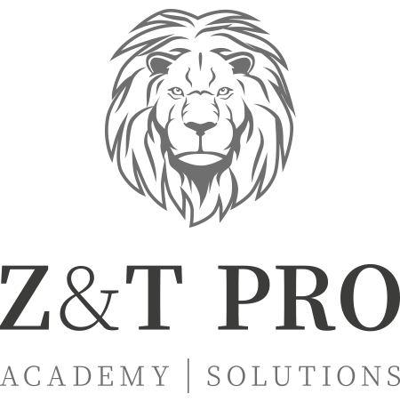 Z&T PRO Solutions s.r.o.