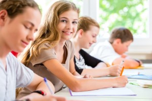 Kurz angličtiny pre teenagerov s NATIVE SPEAKEROM