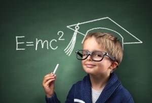 Kurz anglického jazyka pre deti od 3 do 5 rokov s NATIVE SPEAKEROM