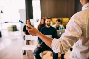 TALIANČINA PRE FIRMY A INŠTITÚCIE - priamo na pracovisku