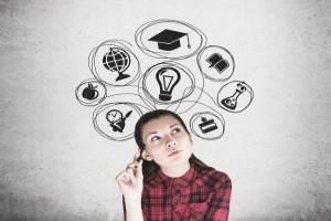 BRATISLAVA - Administratívna finančná kontrola pri  poskytovaní dotácií, štipendií, grantov a transferov