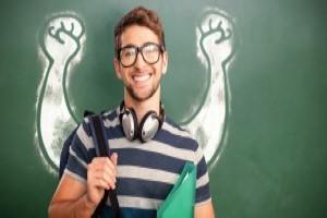 LEKTOR - kurz akreditovaný Ministerstvom školstva, vedy, výskumu a športu SR  Miesto: BRATISLAVA