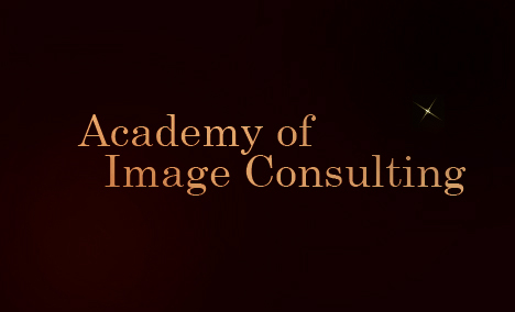 Academy of Image Consulting, s.r.o.