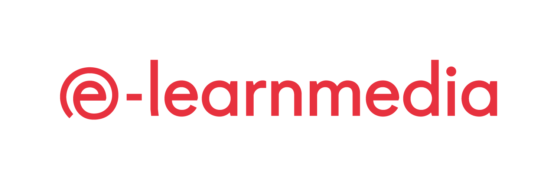 e-learnmedia, s.r.o.